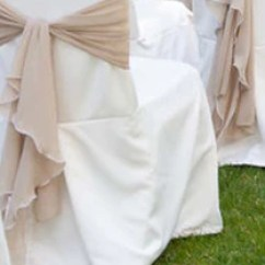 Where To Buy Chair Covers In Cape Town Linen Dining Australia Tableclothsfactory Com Folding