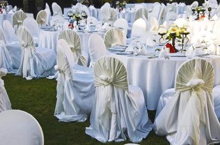 chair covers for sale durban swivel glider rocking tableclothsfactory com universal