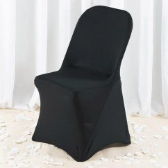 Red Spandex Chair Sashes Bariatric Rollator Transport Premium Folding Cover Black Tablecloths