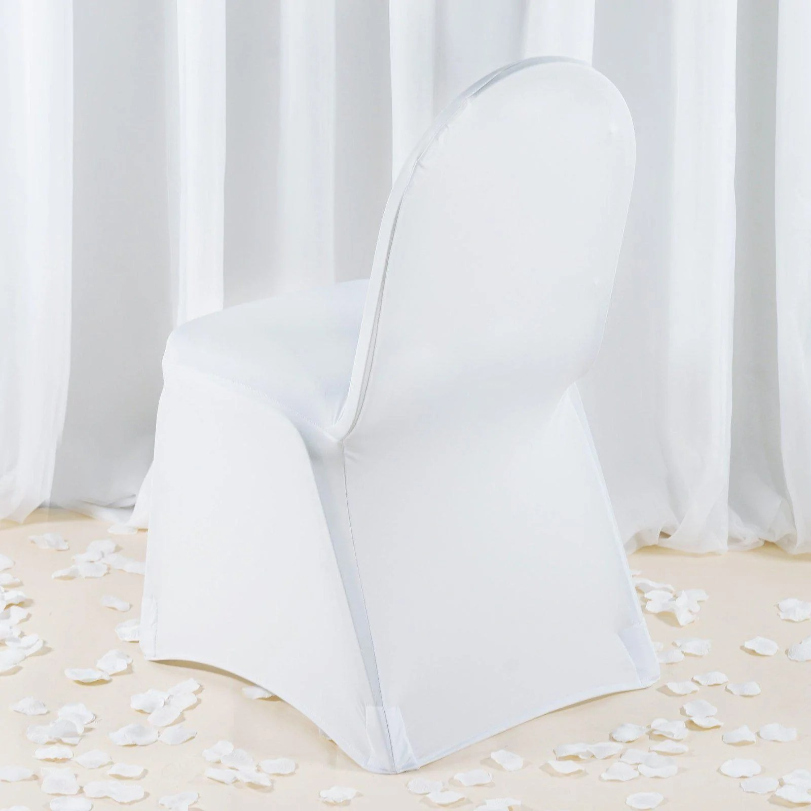 spandex banquet chair covers for sale herman miller aeron amazon white premium tablecloths factory cover