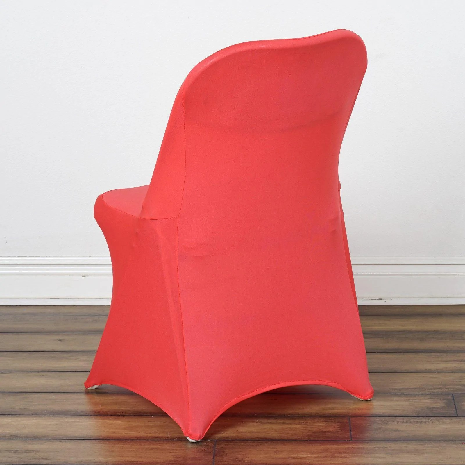 chair covers under $1 standeasy lift for folding spandex coral