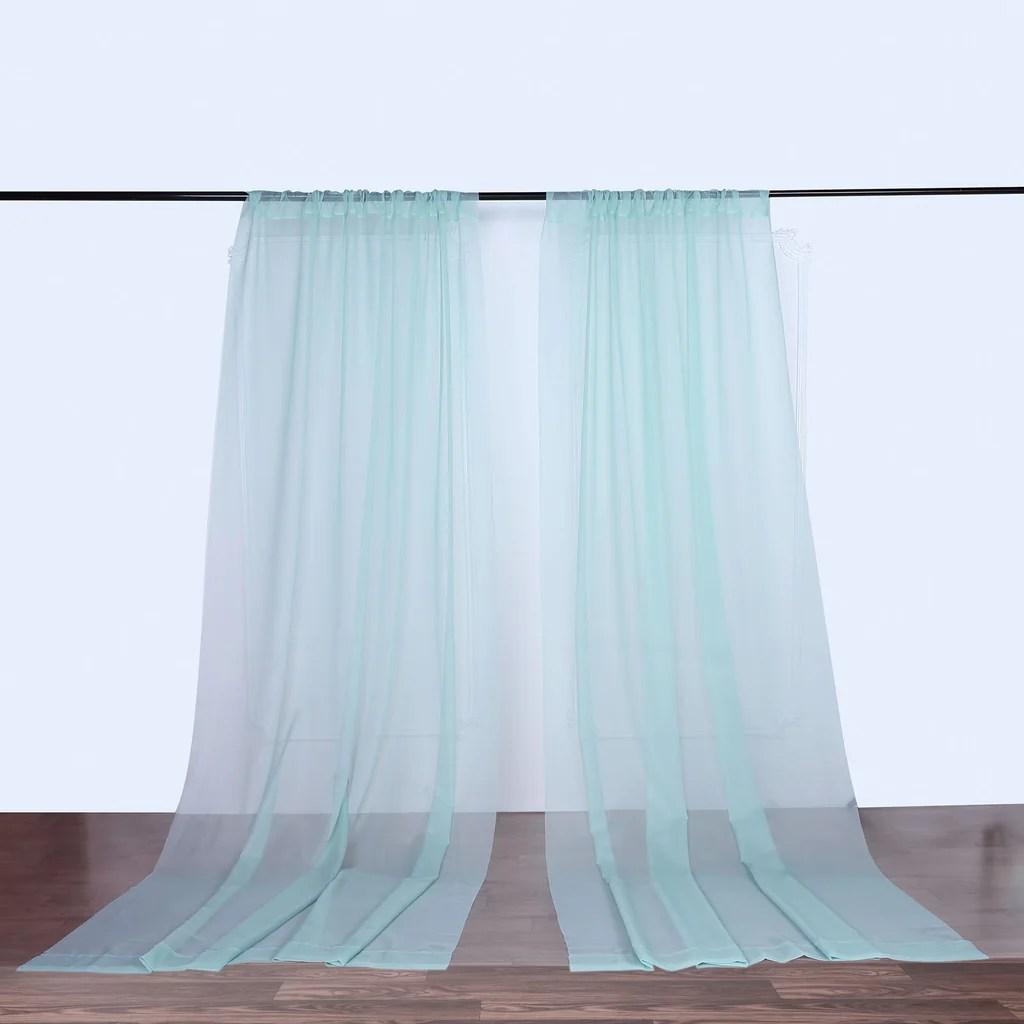tableclothsfactory com