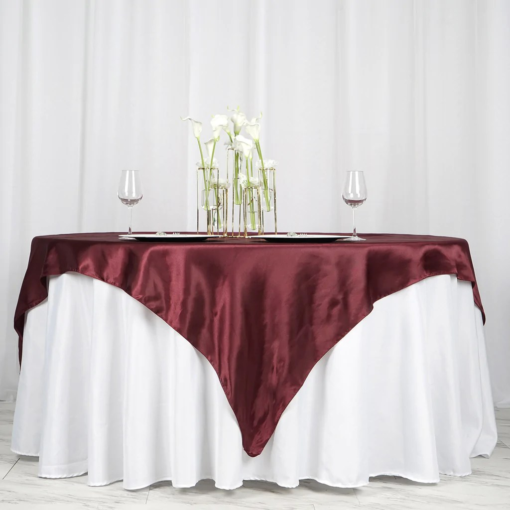 universal wedding chair covers christmas table 72