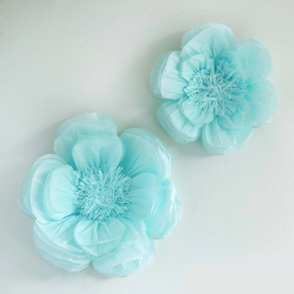 2 size pack peony