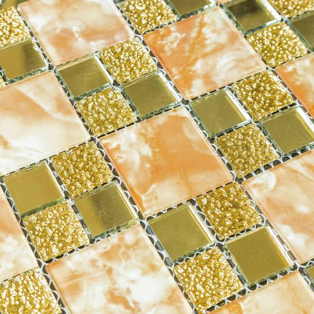 http kolhergroup com mosaic tilesselfadhesive roll glass mosaicmosaic mirror home d c3 a9cor 408374