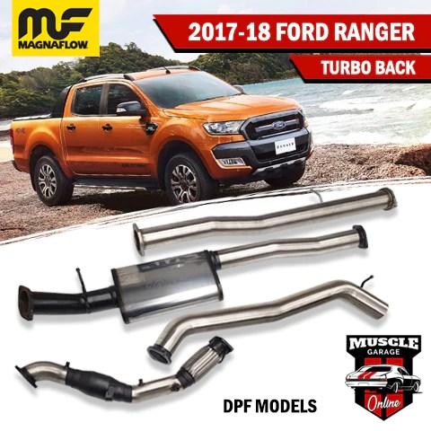 muscle garage online