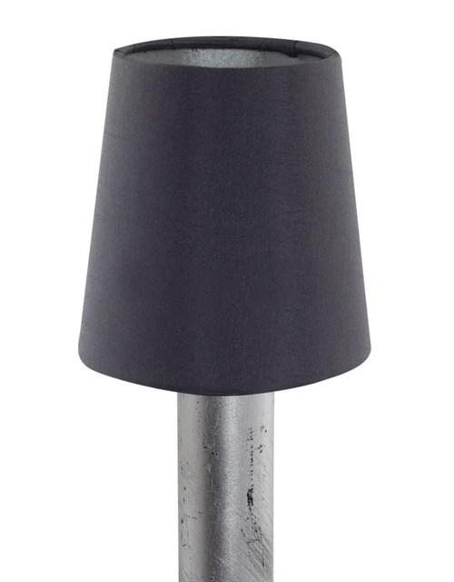 Lamp Shades  Decorexi