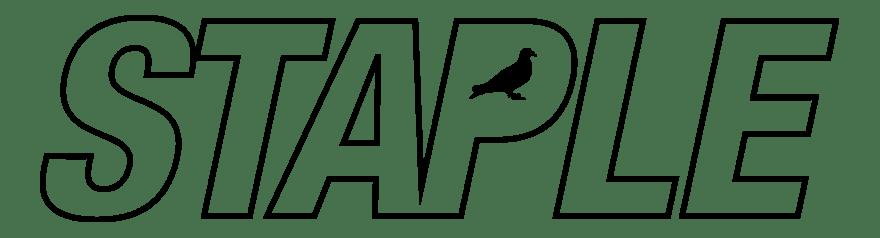 staple pigeon by streetwear