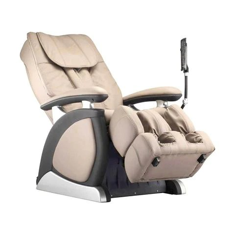 infinity massage chair best rocking it 7800 review by massagechairplanet com please note that this has been discontinued visit here for more the newer upgraded chairs