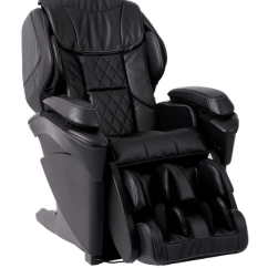 Kawaii Massage Chair Butterfly Covers Brisbane Best Chairs For 2018 Panasonic Maj7