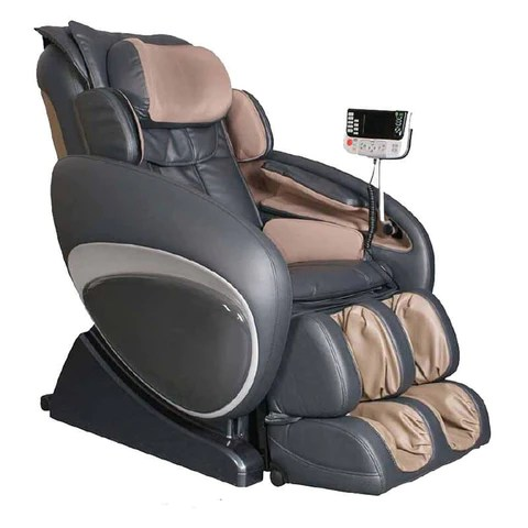 kawaii massage chair covers and sashes wedding best chairs for 2018 osaki os 4000t