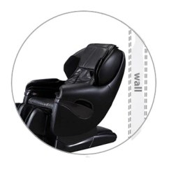 Back Massage Chair Renetto Canopy 400 Off The Titan Tp 8500 Best Price Online This System Creates One Of Most Comfortable Seats As Well Comprehensive Experience You Will Receive From A