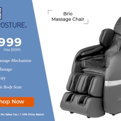Positive Posture Massage Chair Folding Storage Ideas Visit Planet To Find The Best Deals Chairs Of 2018