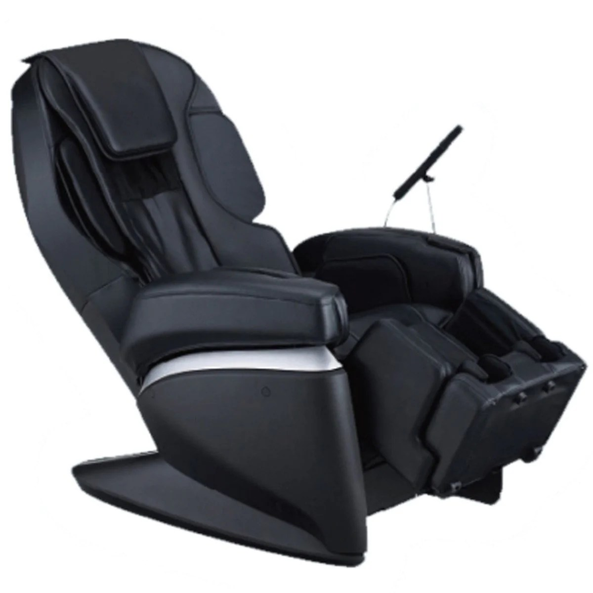 Cheap Massage Chairs 1000 Discount On The Osaki Jp Premium 4 Made In Japan