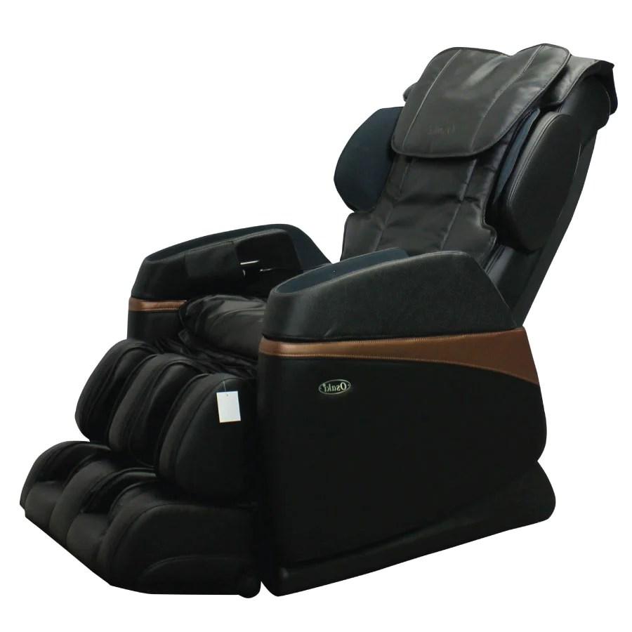 osaki massage chair dealers striped lounge os 3700 full body leg