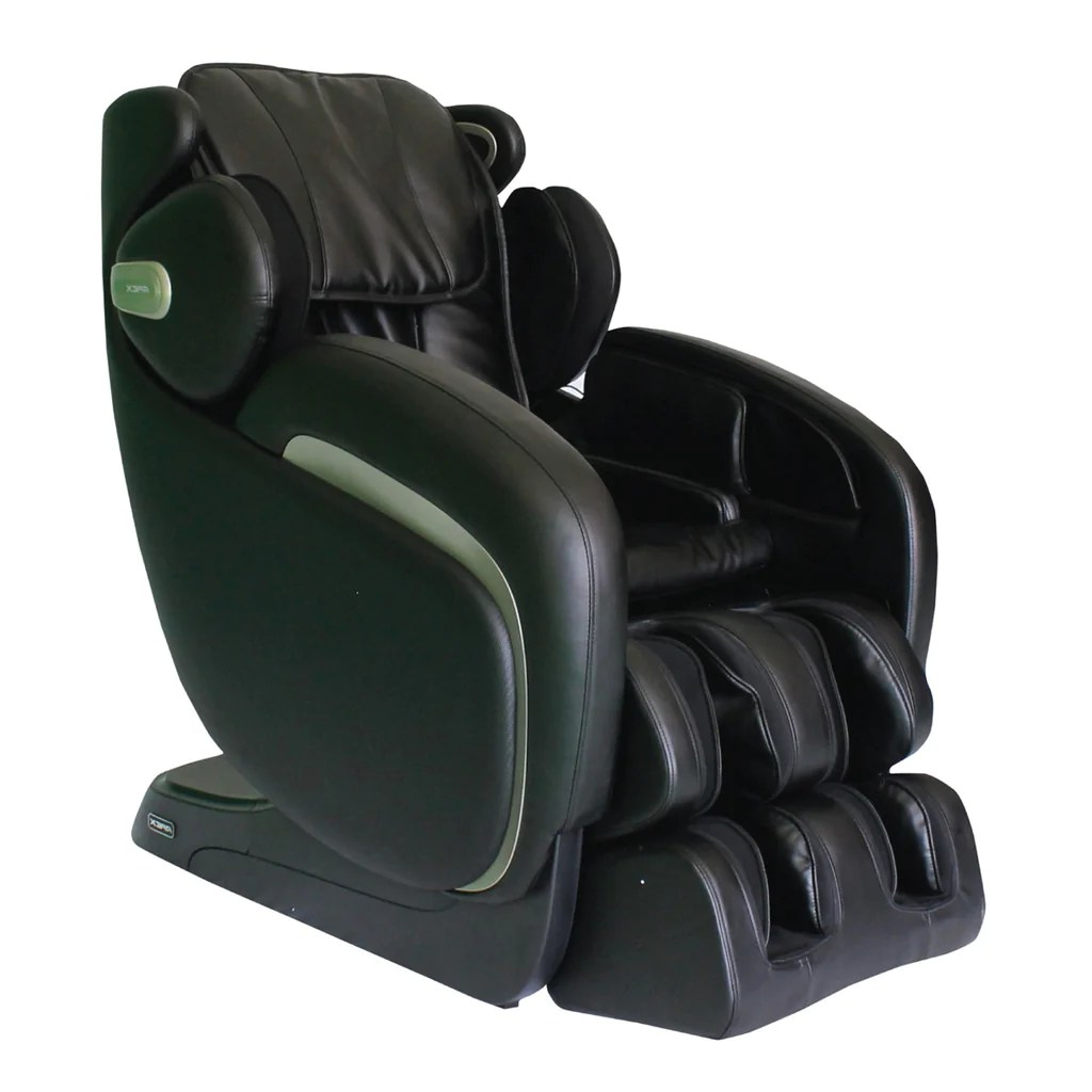 johnson massage chair covers direct from china apex ap pro ultra  lowest price guaranteed