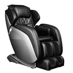 Positive Posture Massage Chair Reviews Dining Cushion Covers Kahuna Spirit Space Saving Zero Gravity