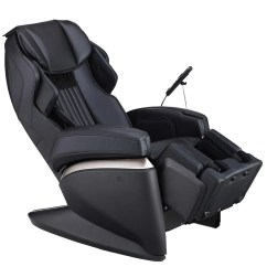Positive Posture Massage Chair Reviews Design Back Angle Save 30 On The Osaki Os Jp Pro Premium 4s Made In Japan