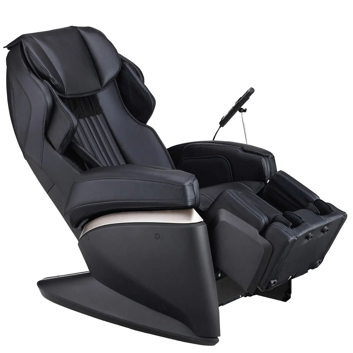 Inada Sogno Dreamwave Massage Chair Inada Sogno Massage Chair