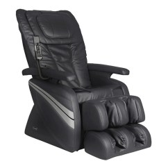 Cozzia Massage Chair Reviews Tall Wooden Chairs Osaki Os 1000 Lowest Price Guaranteed