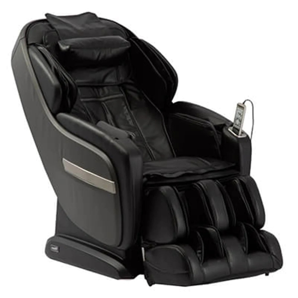 johnson massage chair purple dining chairs save 3000 instantly on the titan summit sale