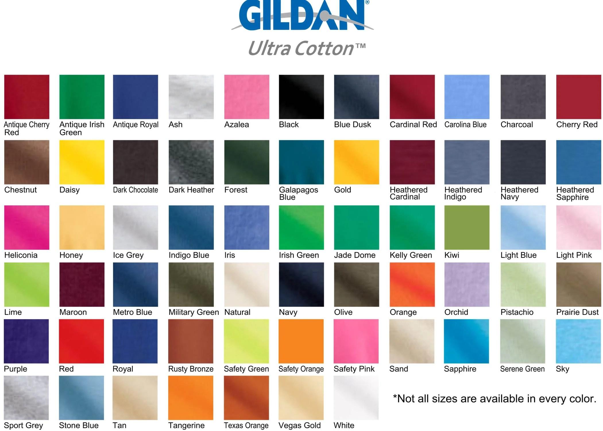 Gildan dryblend youth shirt size chart also joe maloy rh joetriathlon