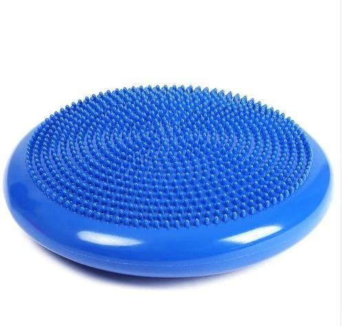 Balance Disc Wobble Cushion Kids  Different Not Less