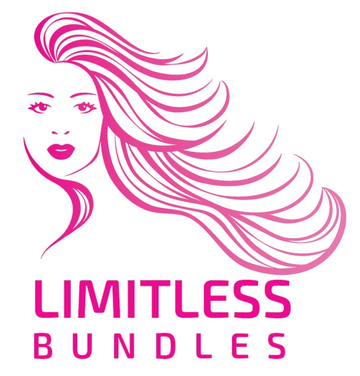 limitless bundles virgin hair