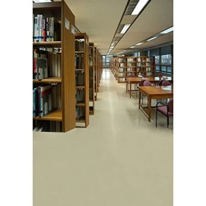 background study library backdrop studio bookshelf college banner seat aisle books refer following