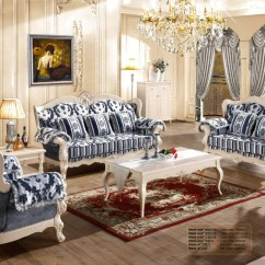 Modern Living Room Sofa Furniture Ideas For Small Rooms 3 2 1 Set Otobi In Bangladesh Price