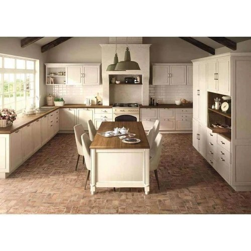 brick effect kitchen wall tiles farmhouse faucet appleby s covent garden red floor and tile