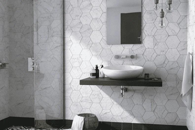 appleby s tiles