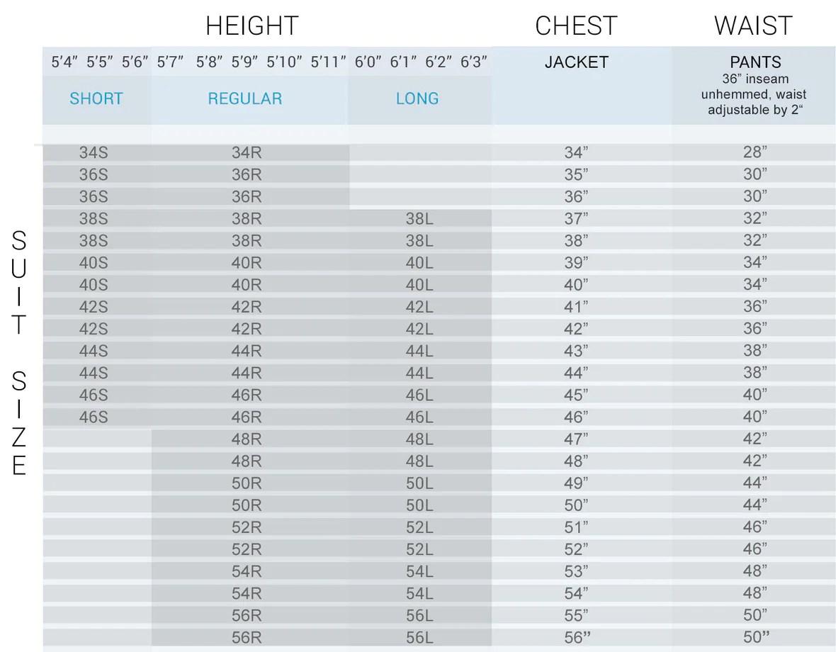 also van heusen shirts size chart rh reslat