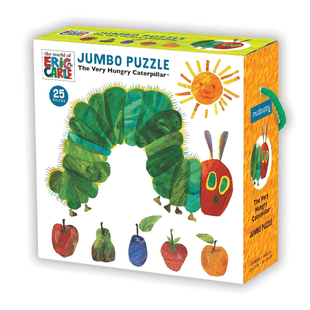 small resolution of very hungry caterpillar clipart