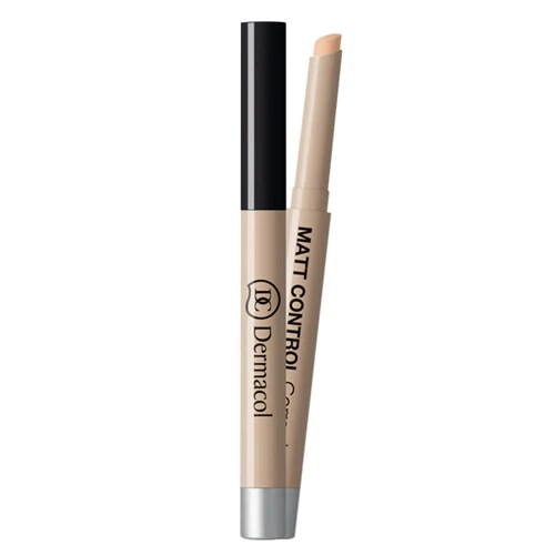 Dermacol MakeUp Cover Full Coverage Foundation 4 g Tester  theFABBcouk