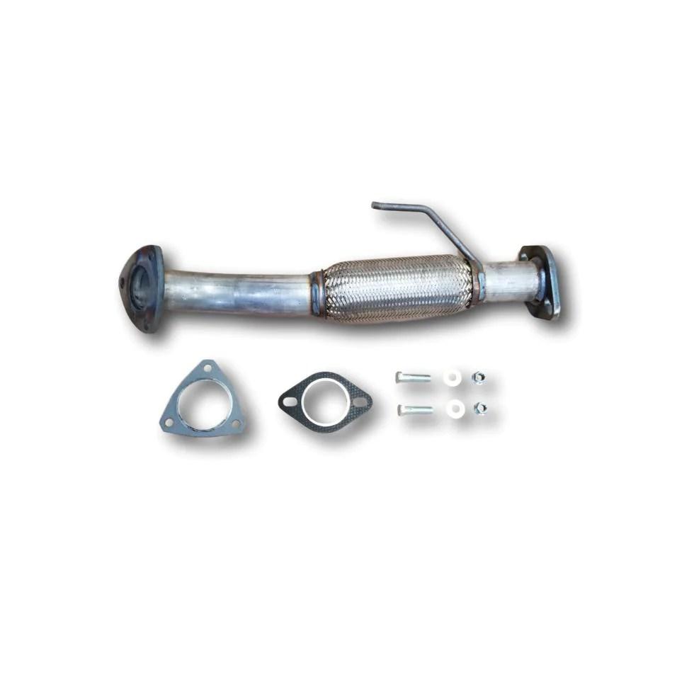 ford escape flex pipe 2005 2008 2 3l 4cyl [ 980 x 980 Pixel ]