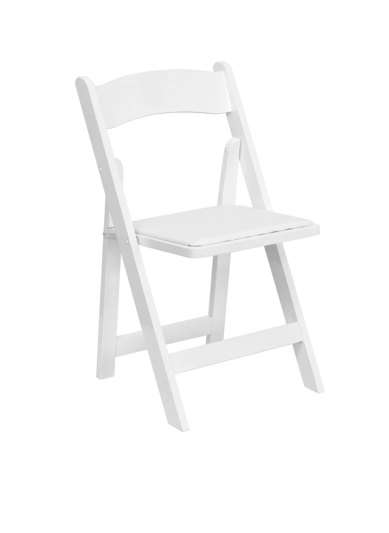 Resin Chairs White Resin Folding Chairs
