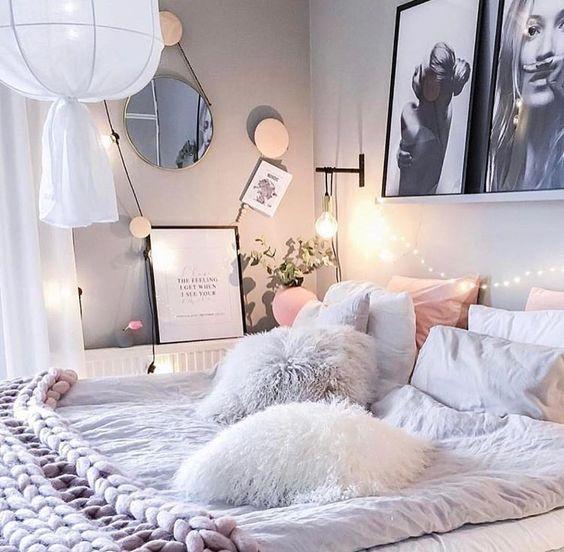 Trends For Teen Girl Bedroom Ideas Tween To Teen