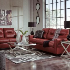 Living Room Designs With Brown Sofas Leather Couch Ideas Dufresne Furniture Appliances