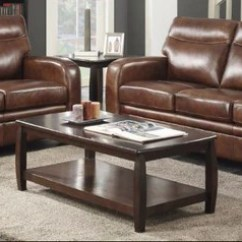 Leather And Fabric Sofa In Same Room Simmons Upholstery Sectional Vs Furniture What Type Of Do You Get Or Both Have Their Advantages But They Disadvantages Let S Check Them Out A Bit Closer