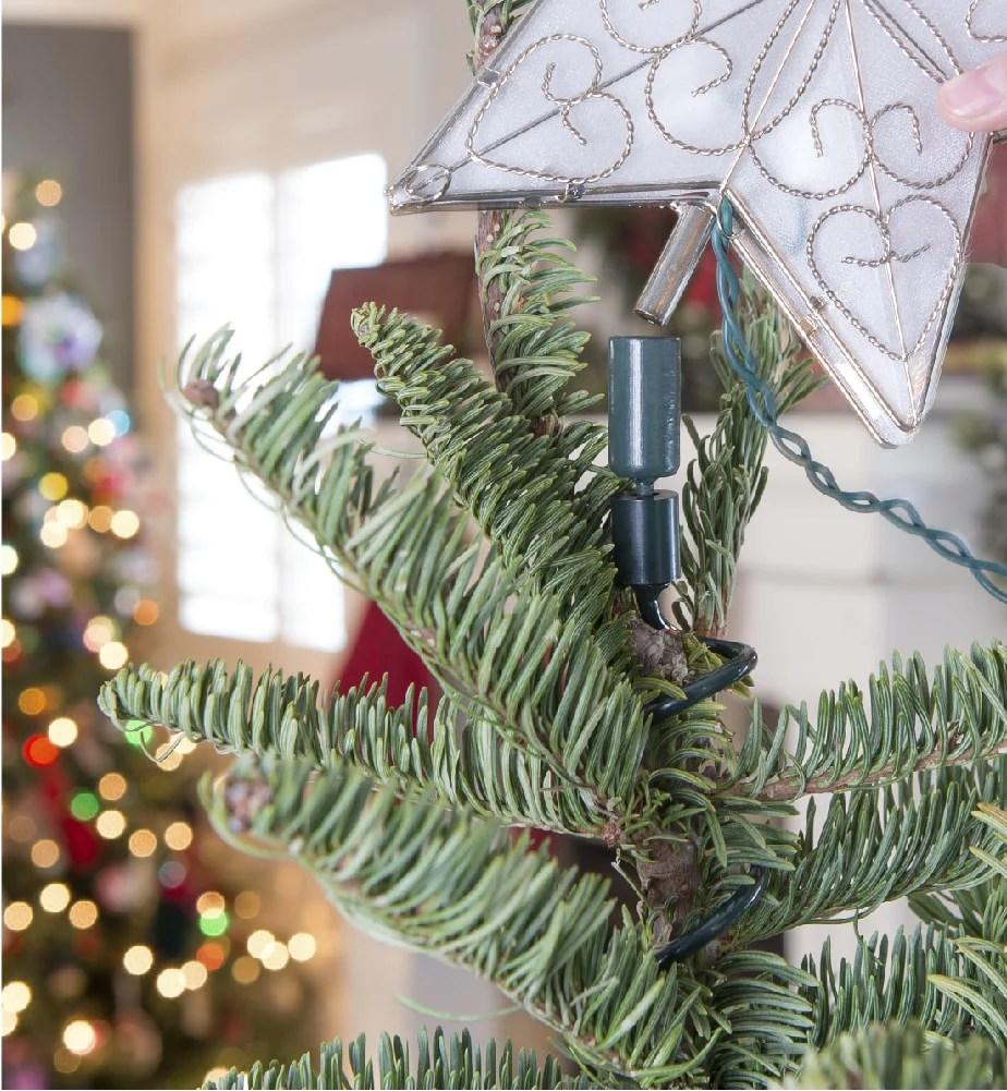 christmas light string schematic christmas tree light wiring three wires mini christmas light schematic [ 924 x 1001 Pixel ]