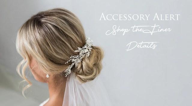designer wedding & bridal shoes in australia