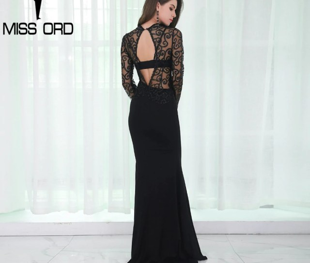 Sexy Party Dess  Free Shipping