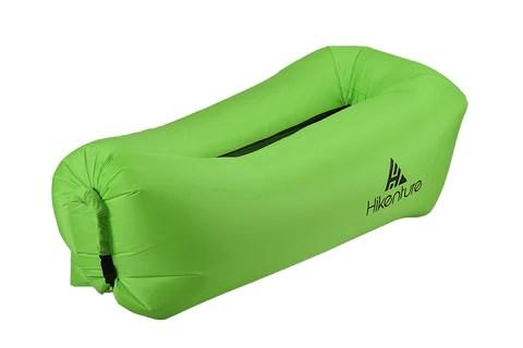 air sofa hikenture