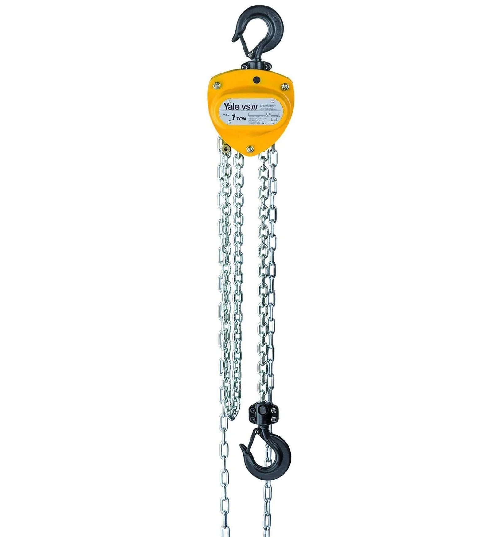 hight resolution of yale chain hoist wiring diagram wiring diagram datasource yale chain hoist wiring diagram