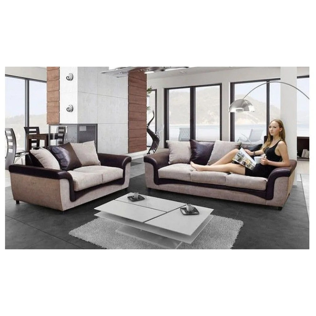 sofa sets online uk covers home goods set cheap brokeasshome