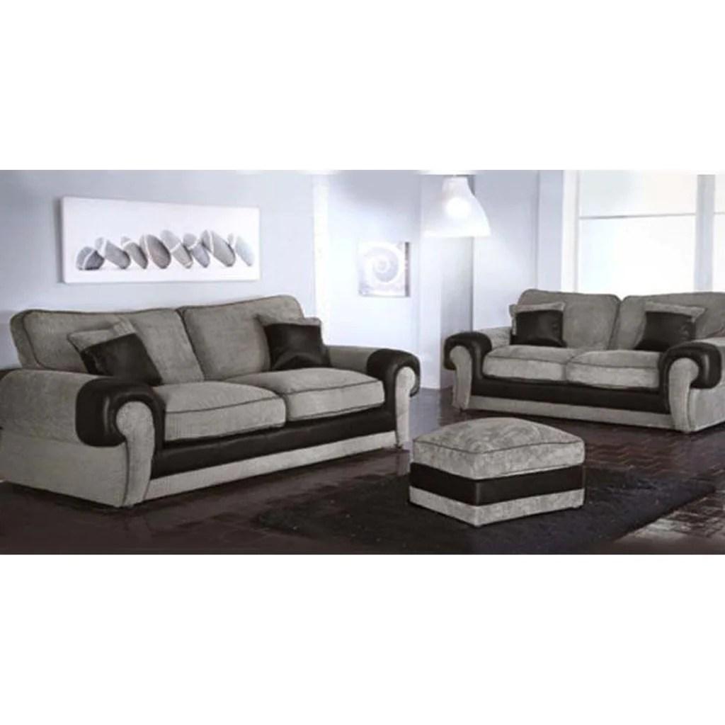 cheapest sofas online uk rattan sofa set garden cheap fabric suites brokeasshome