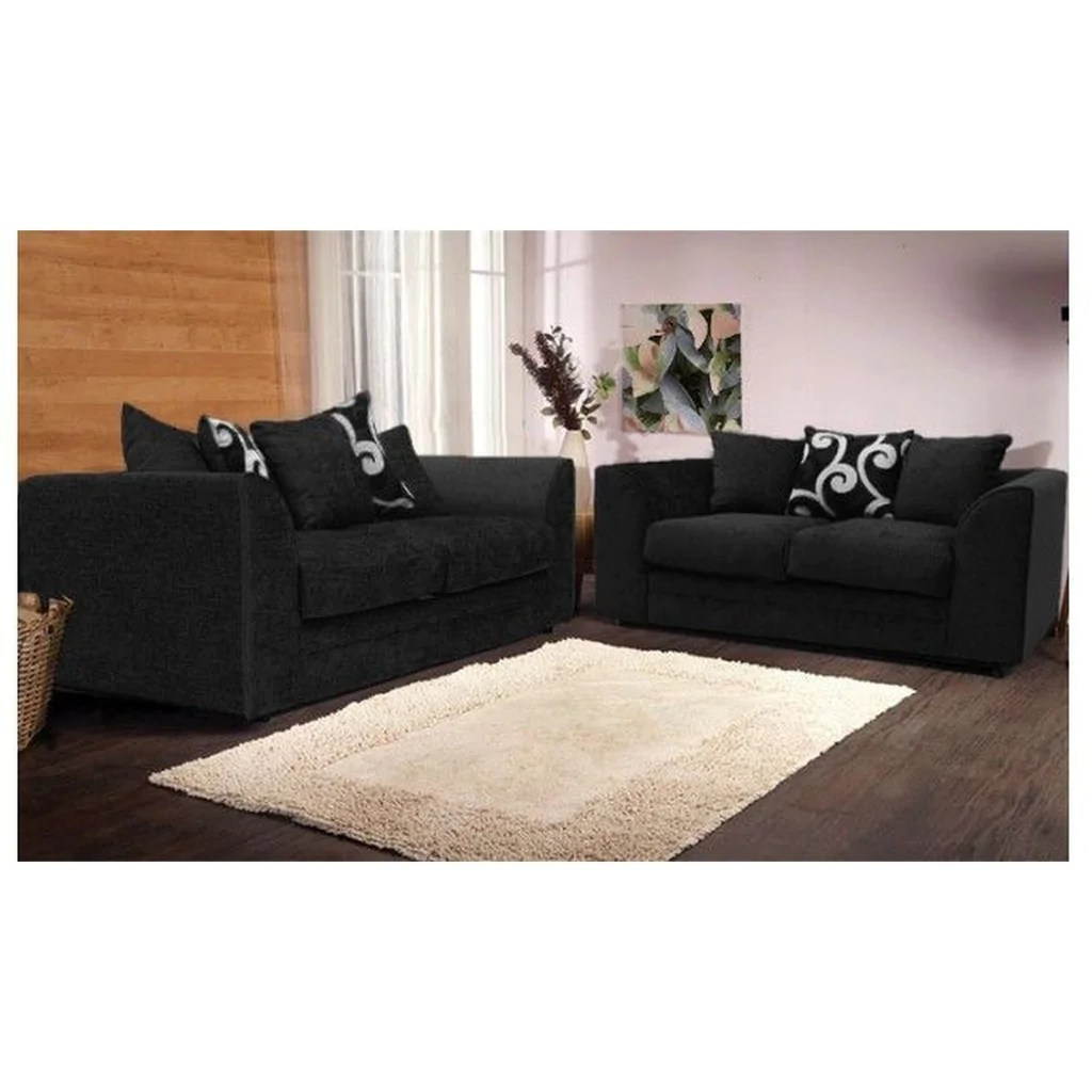 cheapest sofas online uk raymour and flanigan hayden sofa reviews cheap fabric brokeasshome
