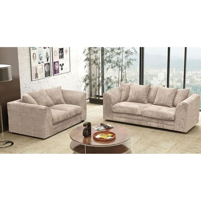Sofa set cheap uk for Sofa set deals