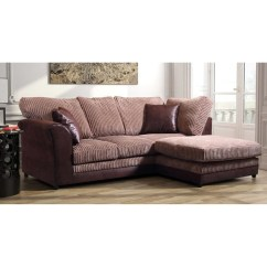 Fabric Sofas Uk Cheap Decorating Tips For Sofa Tables Brokeasshome